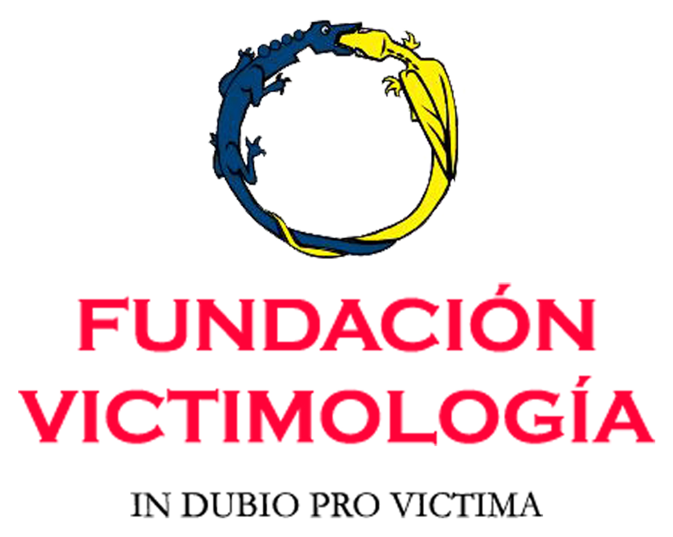 Fundación Victimología